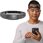 meditation headband