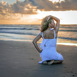 learn more about meditation niche