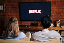 start a streaming video niche site